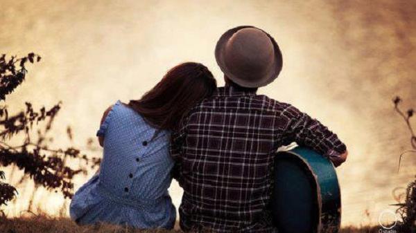 """Tâm sự thật lòng của một ông chồng từng là """"công tử ăn chơi"""": Hãy yêu và lấy một cô gái Nam Định làm vợ"""