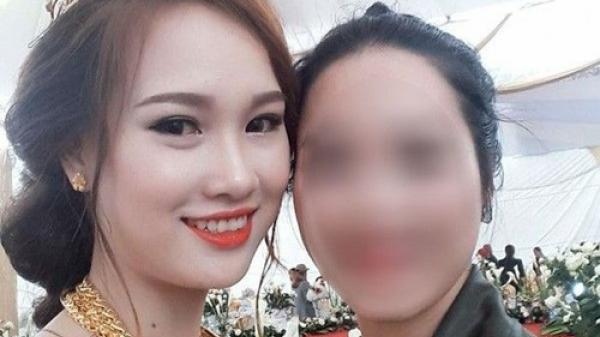 Loạt đám cưới toàn vàng gây bão tại Việt Nam