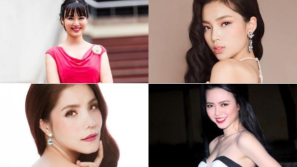 Không chỉ là đất học, Nam Định còn được mệnh danh là 'miền gái đẹp' với 4 mỹ nhân sắc nước hương trời