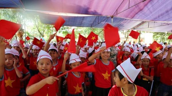 Bắc Ninh: Thành lập Trường Phổ thông liên cấp Chu Văn An