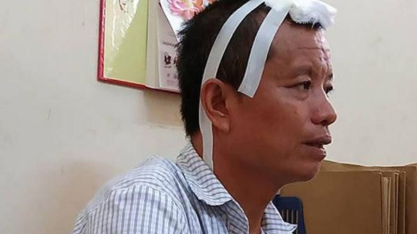 Thái Nguyên: Khởi tố bị can đối tượng sát hại 3 người trong 1 gia đình lúc nửa đêm