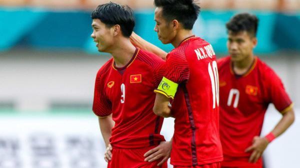 """NÓNG: Thầy Park triệu tập đội hình """"khủng"""" hiếm có vì mục tiêu vô địch AFF Cup"""