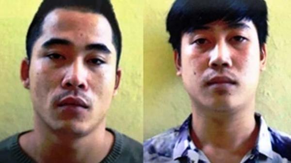 Đà Nẵng: Thượng úy công an bị đánh nhập viện khi đi dẹp loa kẹo kéo