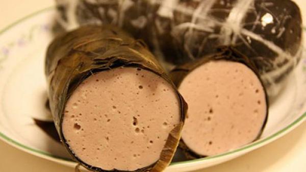 Top 5 món ăn nổi tiếng ở Nam Định một lần ăn là cả đời thương nhớ