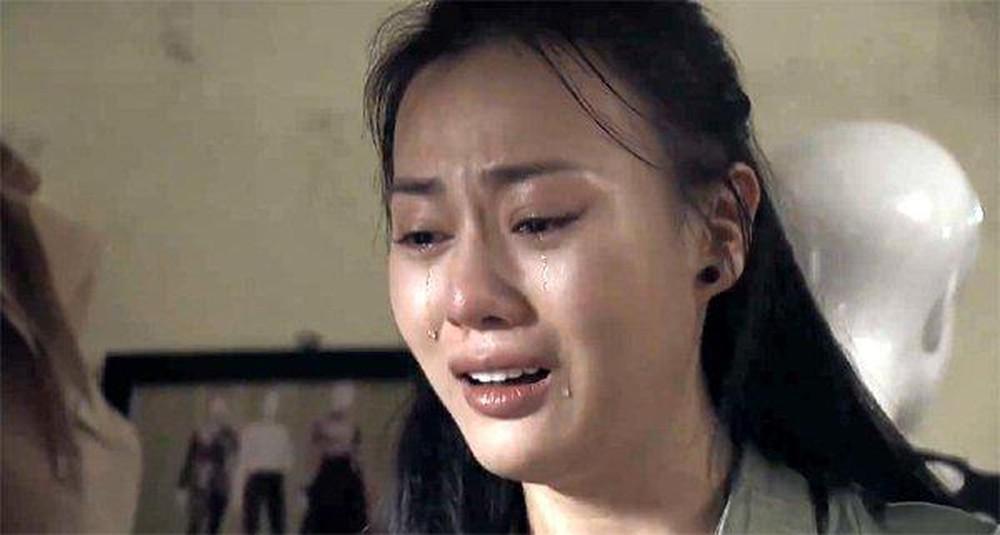 """""""Quỳnh Búp Bê"""" ngoài đời thật xác nhận cuộc đời mình còn trải qua nghìn nỗi đau khủng khiếp hơn trong phim"""