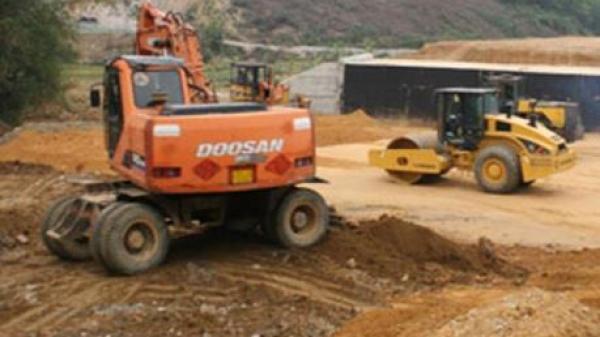 Đắk Lắk: Giải phóng nhanh mặt bằng thi công Dự án cấp nước TP Buôn Ma Thuột