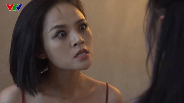 'Quỳnh búp bê' tập 25-26: Đào chưa m.ất đời con gái, Nghĩa có thể sẽ phải c.hết và liệu anh Cảnh có quay trở lại?