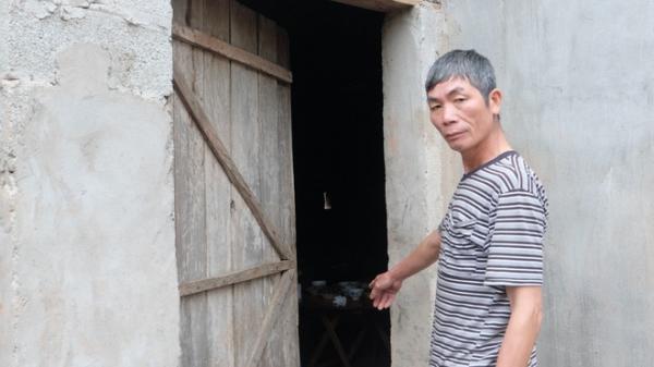 Lạng Sơn: Nghi phạm gi.ế.t và h.ã.m h.iếp bé gái 11 tuổi từng bị chính vợ con mình viết đơn đề nghị công an bắt giam