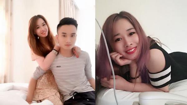 Chàng rể Trung Quốc khen vợ Việt đẹp như 'tiên'