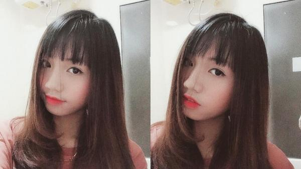 Cô gái Nam Định là thành viên đội tuyển U19 Việt Nam bỗng gây sốt với vẻ ngoài xinh đẹp chỉ qua một bức ảnh