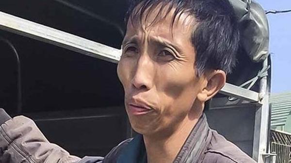 Danh tính nghi can thứ 2 vụ nữ sinh đi giao gà bị s.át h.ại ở Điện Biên