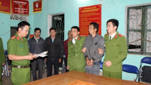 Vụ s.át h.ại nữ sinh giao gà ở Điện Biên: Bất ngờ trước gia thế thân nhân các nghi can