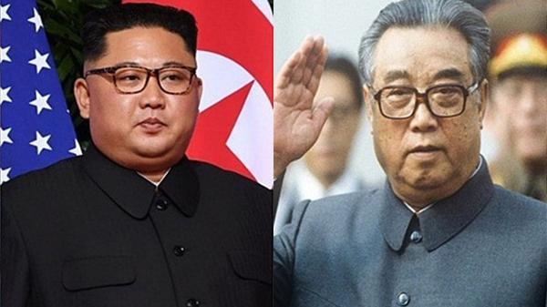 Bí mật ẩn sâu trong bộ trang phục kinh điển và kiểu tóc trứ danh của lãnh đạo Triều Tiên: Kim Jong-un