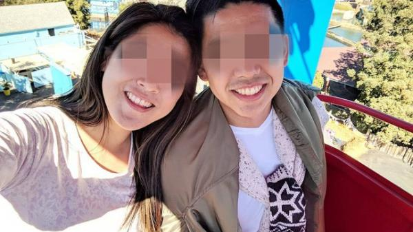 """Yêu nhau 4 năm không công khai còn đi kể với bạn thân, cô gái bị người yêu kiện vì """"tiết lộ danh tính và bí mật đời tư"""""""