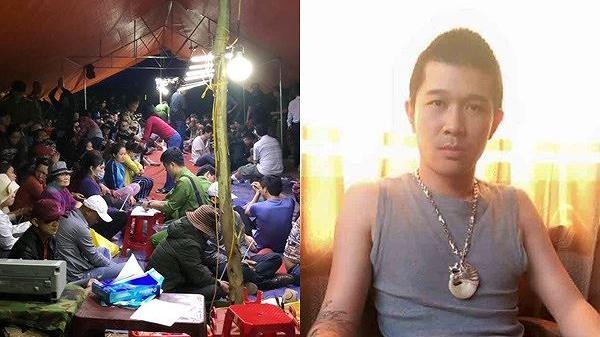 Gay cấn hành trình vây phá sòng bạc 'khủng' tại Gia Lai của 'giang hồ cộm cán' Tây Nguyên