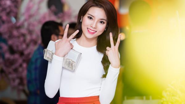 Nói về con gái Nam Định
