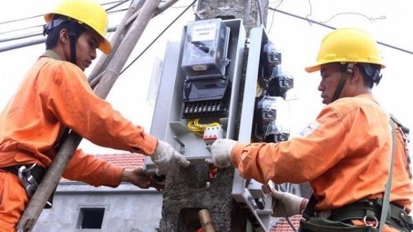 THÔNG BÁO: Lịch cắt điện trên toàn bộ các huyện tại địa bàn tỉnh Nam Định từ ngày 22/4 đến ngày 23/4/2019