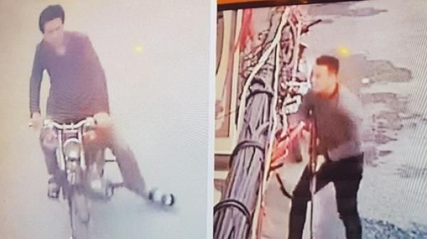 Vụ con n.ợ mang s.úng b.ắn vào nhà chủ n.ợ tại Thái Bình: Cơ quan Công an đang khẩn cấp điều tra