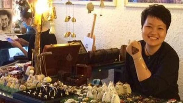 Vụ 2 người gi.ấu trong thùng bê t.ông: Vai trò của 'bà tr.ùm' Phạm Thị Thiên Hà và lý do phi t.ang không phải vì sợ bị phát hiện