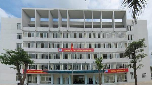 """Thái Bình: Đề thi tuyển sinh vào lớp 10 môn Văn tại THPT Chuyên Thái Bình bị tố """"có sai sót""""?"""