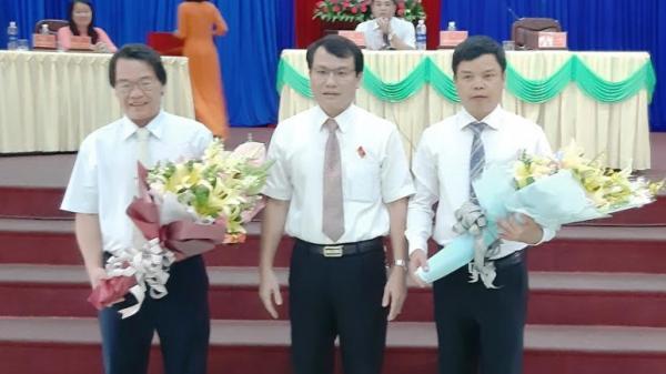 Gia Lai: Chân dung ông Nguyễn Hữu Quế giữ chức Chủ tịch TP Pleiku