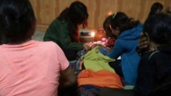 Gia Lai: Một cháu bé đ.uối nước thương tâm trong ngày lễ Quốc tế thiếu nhi
