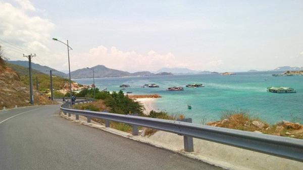 Dự án tuyến đường bộ ven biển Thái Bình - Hải Phòng: Đẩy nhanh tiến độ giải phóng mặt bằng