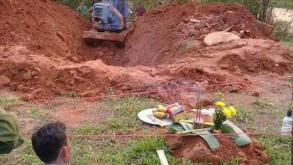 Đắk Lắk: Người vợ gi.ết chồng vì không đáp ứng được nhu cầu sinh lý