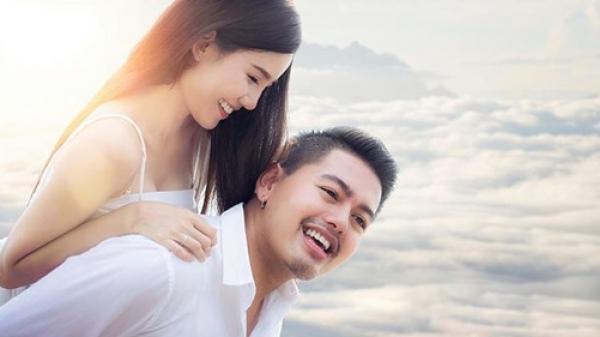 Khoa học chứng minh: Hôn nhân bền vững khi chồng 'sợ vợ'