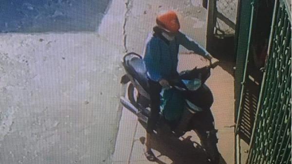 """Nam Định: Người phụ nữ m.ất t.ích bí ẩn sau lời nhắn với con trai """"trưa nay mẹ về muộn"""""""