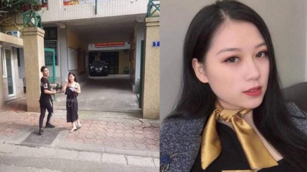 Nữ lễ tân trình báo cơ quan công an: Những người chia sẻ clip có thể đối diện với án tù