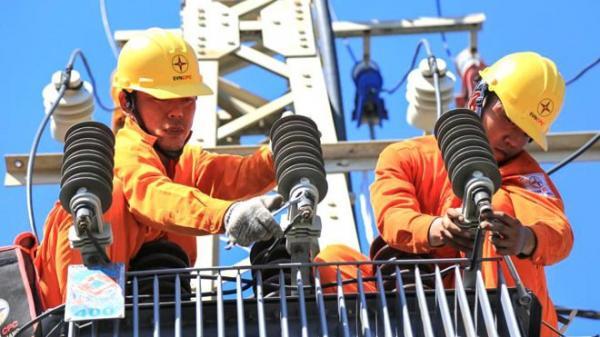 Lịch cắt điện dự kiến ở Nam Định từ ngày 2/6 đến ngày 9/6/2020