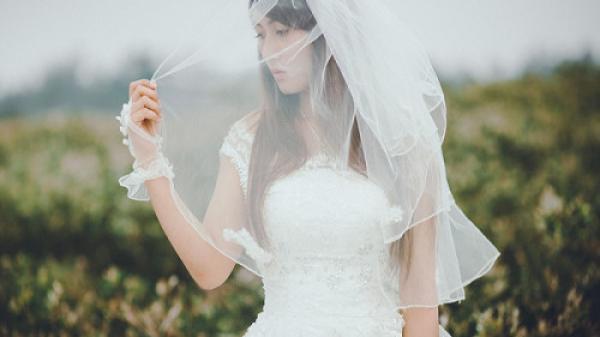 Hôn nhân đẫm nước mắt của cô gái lấy chồng tuổi 18, ly hôn tuổi 20