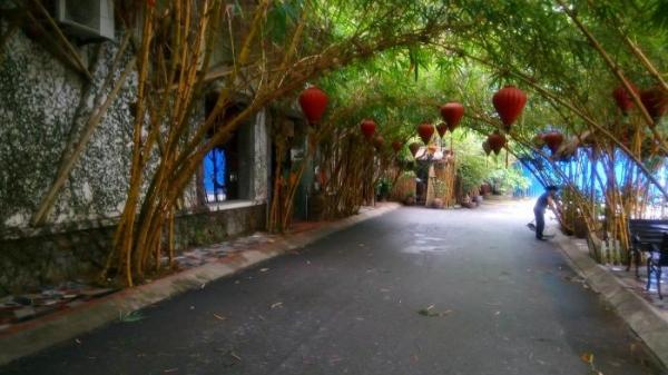 """Điểm danh 10 quán cà phê được """"check in"""" nhiều nhất tại Nam Định"""