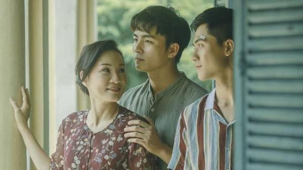 Phim 'Thưa mẹ con đi' trở thành công cụ công khai đồng tính hiệu quả