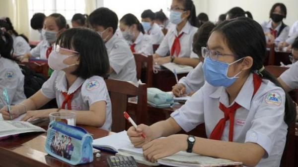 Đà Nẵng ra công văn khẩn tiếp tục cho học sinh, sinh viên nghỉ học đến hết tháng 2