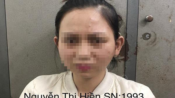 Tú bà 9X mở 2 tiệm cắt tóc bán dâm ở Đà Nẵng