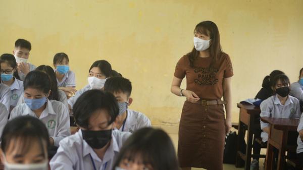 Trường Đại học lì xì 1 triệu đồng cho sinh viên ở lại kí túc xá ăn Tết