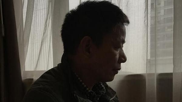 7 năm 'sống không bằng chết' với kết quả nhiễm HIV, người đàn ông sốc khi phát hiện sự thật cay đắng này...