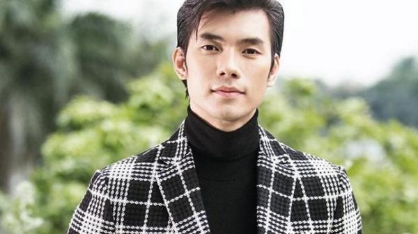 NGẠC NHIÊN CHƯA: Việt Nam lọt top đầu các nước có nhiều trai đẹp nhất hành tinh