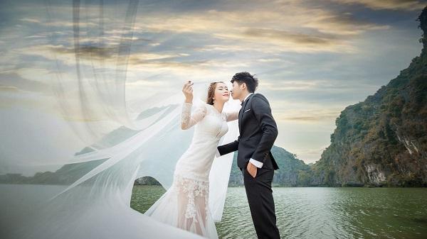 Những con giáp kết hôn đẹp nhất trong năm Mậu Tuất, cuộc sống viên mãn, hạnh phúc trọn đời