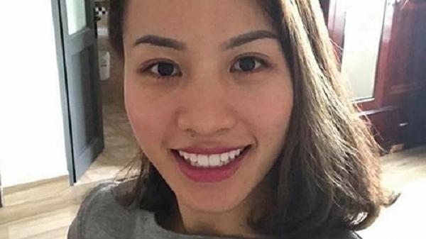 Hai kẻ cưỡng hiếp, thiêu sống phụ nữ Việt ở Anh lĩnh án chung thân