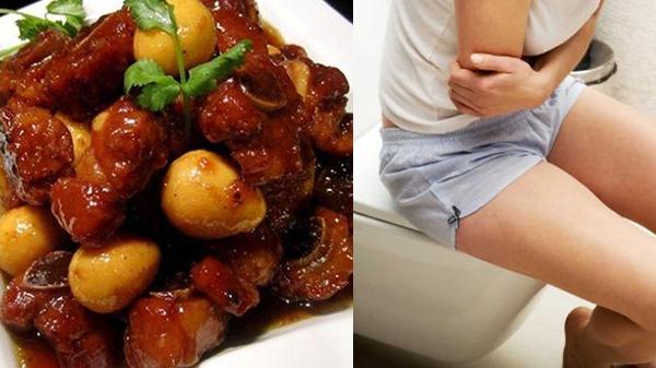 """Ăn thức ăn để qua đêm, chàng trai bị suy thận cấp tính: 8 thực phẩm """"cấm kỵ"""" ăn lại"""