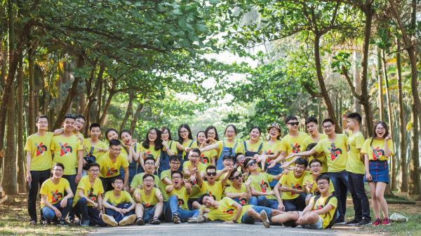 Những lớp học siêu giỏi ở Nghệ An, Hà Tĩnh: Chỉ học trường làng nhưng cả lớp đậu đại học, năm nào cũng thủ khoa trường top