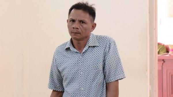 """""""Hot girl"""" Hòa Bình cùng tình nhân điều hành ổ mại dâm """"kiều nữ Việt"""" đi khách 4 lần/ ngày"""