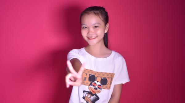 Cô bé xứ Nghệ, Hà Quỳnh Như: Mẹ bảo đừng đọc những bình luận ác ý, nhưng em muốn chọn cách đối mặt!