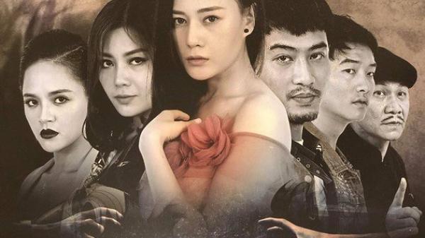 'Quỳnh Búp Bê': Lộ cái kết thảm khiến cộng đồng mạng hoang mang tột độ, bất mãn đòi bỏ phim