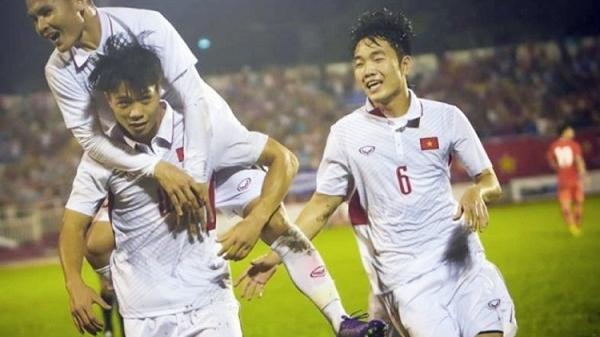 Thầy Park gạch tên một loạt ngôi sao, Phạm Xuân Mạnh không được gọi thi đấu AFF Cup 2018?