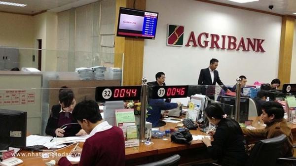 """Chuyện lạ Agribank: Đột nhiên nhận tin """"cục tiền rơi vào đầu"""" là có thật"""