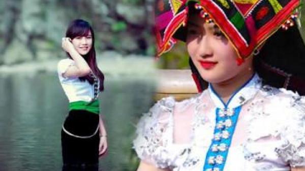"""Lai Châu: Nơi nhiều gái đẹp kỳ lạ đến nỗi trai miền xuôi lên bị dặn cẩn thận… """"trúng bùa yêu"""""""